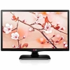 "Monitor 22"" LG LED 22MT44DP-PZ  HDMI n"