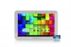 "Tablet 10,1"" ModeCom FreeTAB1004 IPS X4 16GB"
