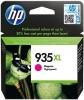 Hp Tusz c2p25ae OfficeJet 6230/6830 (935XL) Magent