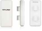 Access Point TP-LINK TL-WA5210G Wireless