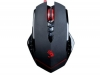 Mysz A4Tech Bloody Gaming V8m USB