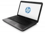 Notebook Hp 250 Celeron C1000M 2GB 500GB Linux