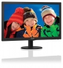 "Monitor 27"" Philips LED 273V5LHAB/00"