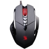 Mysz A4Tech Bloody Gaming V7M USB