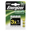 Akumulator Energizer HR3 PowerPlus 700mAh (AAA)