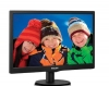 "Monitor 18,5"" Philips LCD LED 193V5LSB2/10 Cz"