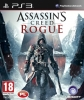 PSX 3 Assassin's Creed Rogue