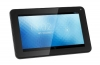 "Tablet 7"" Quer JOY-701.1 1,2GHz 512RAM And4.4"