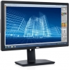 "Monitor 27"" DELL LED U2713H WQHD IPS USB3"