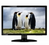 "Monitor 18,5"" Hanns LCD LED HE195ANB"