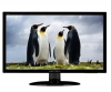 "Monitor 21,5"" Hanns LCD LED HE225ANB"