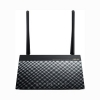 Router ADSL Asus DSL-N14U N300 Wireless