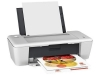 Drukarka HP DeskJet Ink Advantage 1015