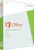 Microsoft Office Home and Student 2013 Norwegian e