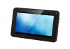 "Tablet 7"" QUER QuadCore 1,3Ghz 4GB 512MB A4.4"