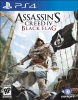 PSX 4 Assassin's Creed Black Flag