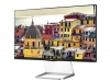 "Monitor 24"" LG LED 24MP77HM-P"