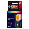 Aplikator do Hp ACJ 6x4ml Color ARS-351