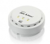 Access Point Ovislink Air Live N.TOP PoE