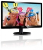 "Monitor 19,5"" Philips LED 200V4QSBR"