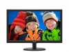"Monitor 21,5"" Philips LED 223V5LHSB2"
