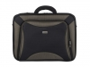 "Torba do Notebooka 17,3"" Natec Pitbull Black"