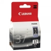 Canon PG37 ip1600;2200;MP150;170 Black (11ml)