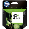 Hp Tusz c2p05ae Envy 5540 Black (62XL)