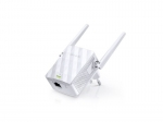 Access Point TP-LINK TL-WA855RE Wireless 300Mbps