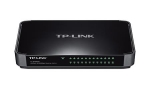 Switch TP-Link TL-SG1024M 24x10/100/100Mbps