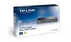 Switch TP-Link TL-SG1016DE 16x10/100/1000Mbps