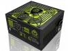 Zasilacz do Obudowy KeepOutGaming 700W 85+