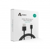Kabel USB A Micro-B 3,2m Aukey CB-D11 Quick Charge